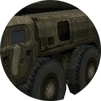 File:Vehicles.png