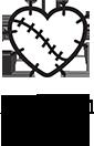 Mainpage-affiliate-Monster High Fandom
