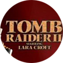 File:Tomb Raider 2 Button.png