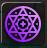 File:Magic Class Logo.jpg