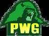 PWG-Logo-portal