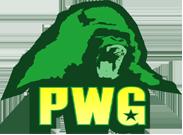 File:PWG-Logo-portal.png