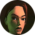 File:Tomb Raider Button.png