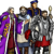 File:Knights.png