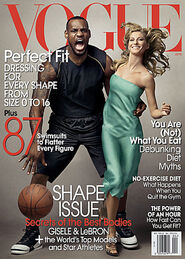 Gisele-bundchen-lebron-vogue-cover