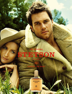 Tom Brady Original Stetson Ad2-thumb