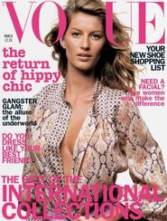 GiseleMARCH2002