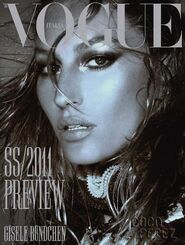 Vogue-italia-gisele-cover oPt