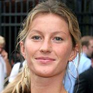 Gisele-bundchen-without-makeup