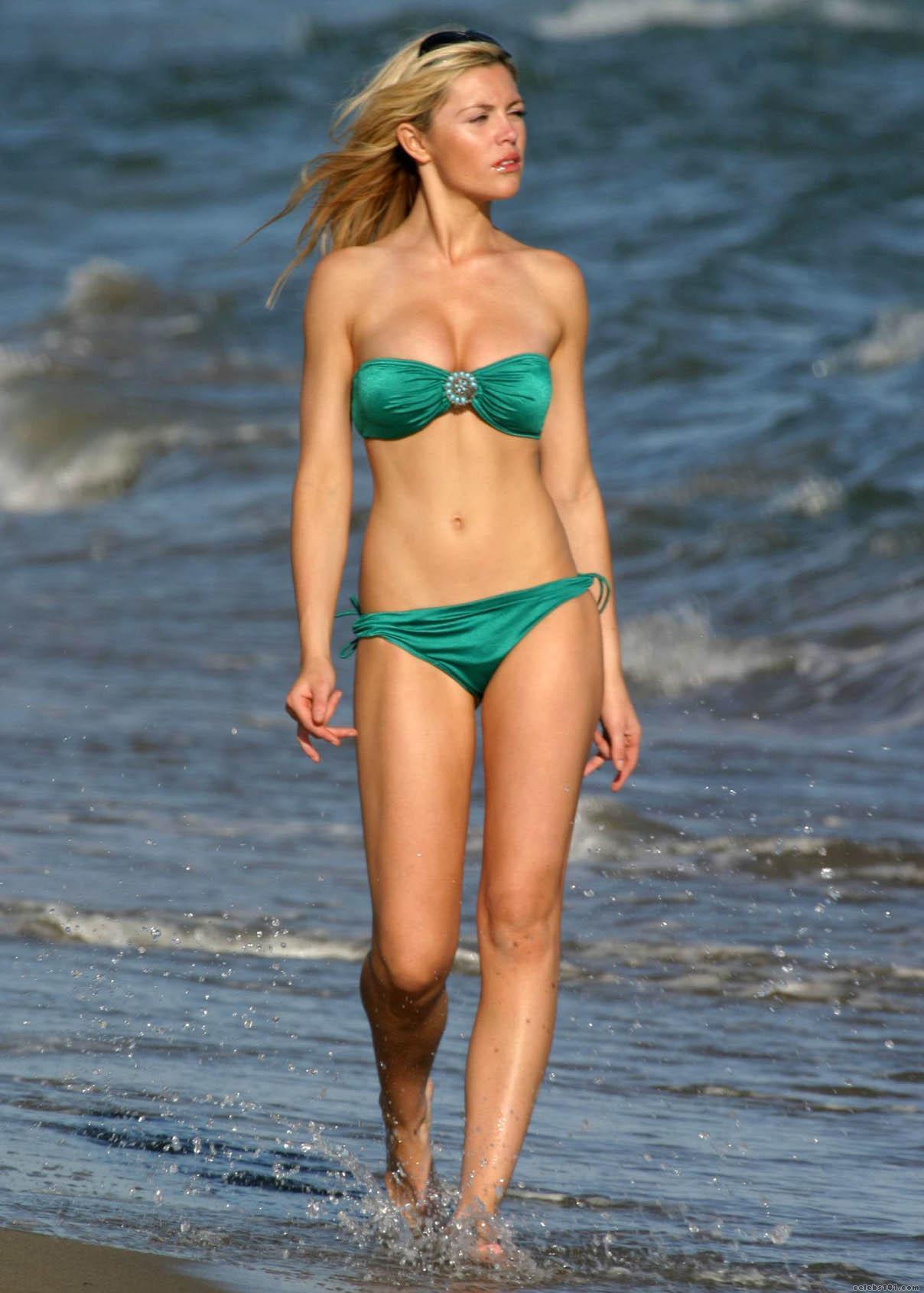 swimsuit Bikini Abbey Clancy naked photo 2017