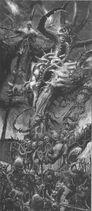 Warhammer FB - Army book - Warhammer Armies Warriors of Chaos 7E RUS - 2008-030 — копия