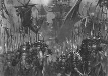 Warhammer FB - Army book - Warhammer Armies Warriors of Chaos 7E RUS - 2008-029