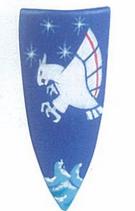 Emblema aislinn