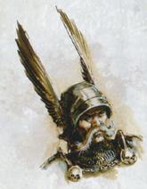 Kurt Helborg