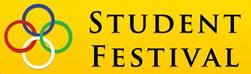 Studentfestival 2011