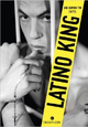 Latino King