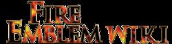 FireEmblemwiki