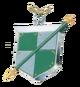 Knight Crest (Artwork)