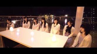 Wake Up, Girls! 雫の冠 MV short.ver
