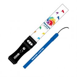 4th live tour light stick