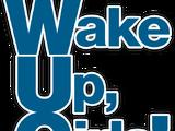 Wake Up, Girls! (unit)
