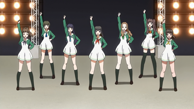 File:Wake Up, Girls! - 03 21.19.png