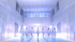 Wake Up,Girls! 僕らのフロンティア MV Short Ver