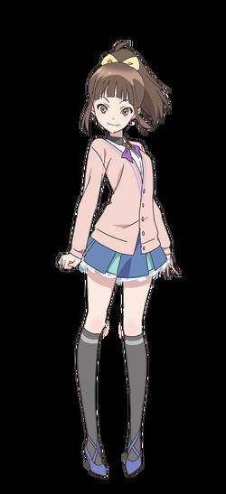 Nanami2