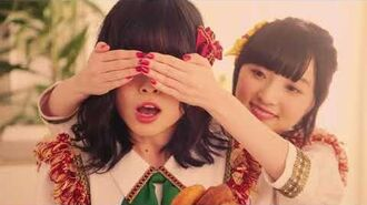 Suki no Skill MV short.ver