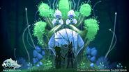 Wejście do Drzewa Życia