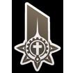 Symbol Iop