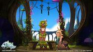 Amalia i Eva