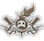 Rogue Symbol