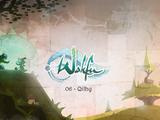 Qilby (odc)