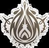 Symbol Sacrier