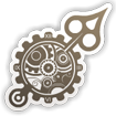 Xelor Symbol