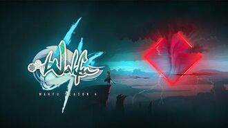 WAKFU Saison 4 - Kickstarter Trailer-0