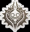 Sadida Symbol