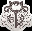 Symbol Enutrof