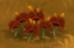 Volcanic Plant (plant)