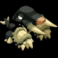 Drheller (creature)