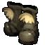 Zinit Boots