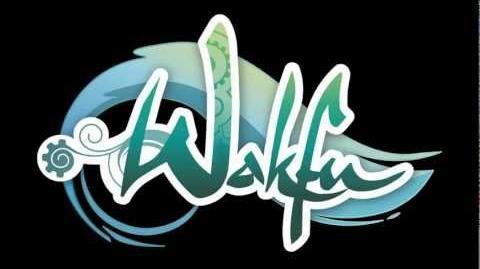 Wakfu Royal Strich Dungeon Info