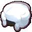 Cloudy Cap