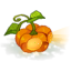 Al Howin Pumpkin