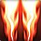 Foggernaut Spell Flame Thrower
