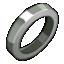 Iron Circle