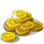 Kama Coins