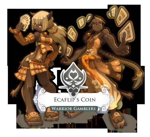 ecaflip