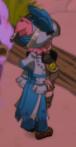 Sufokian Pirate Costume back m cra